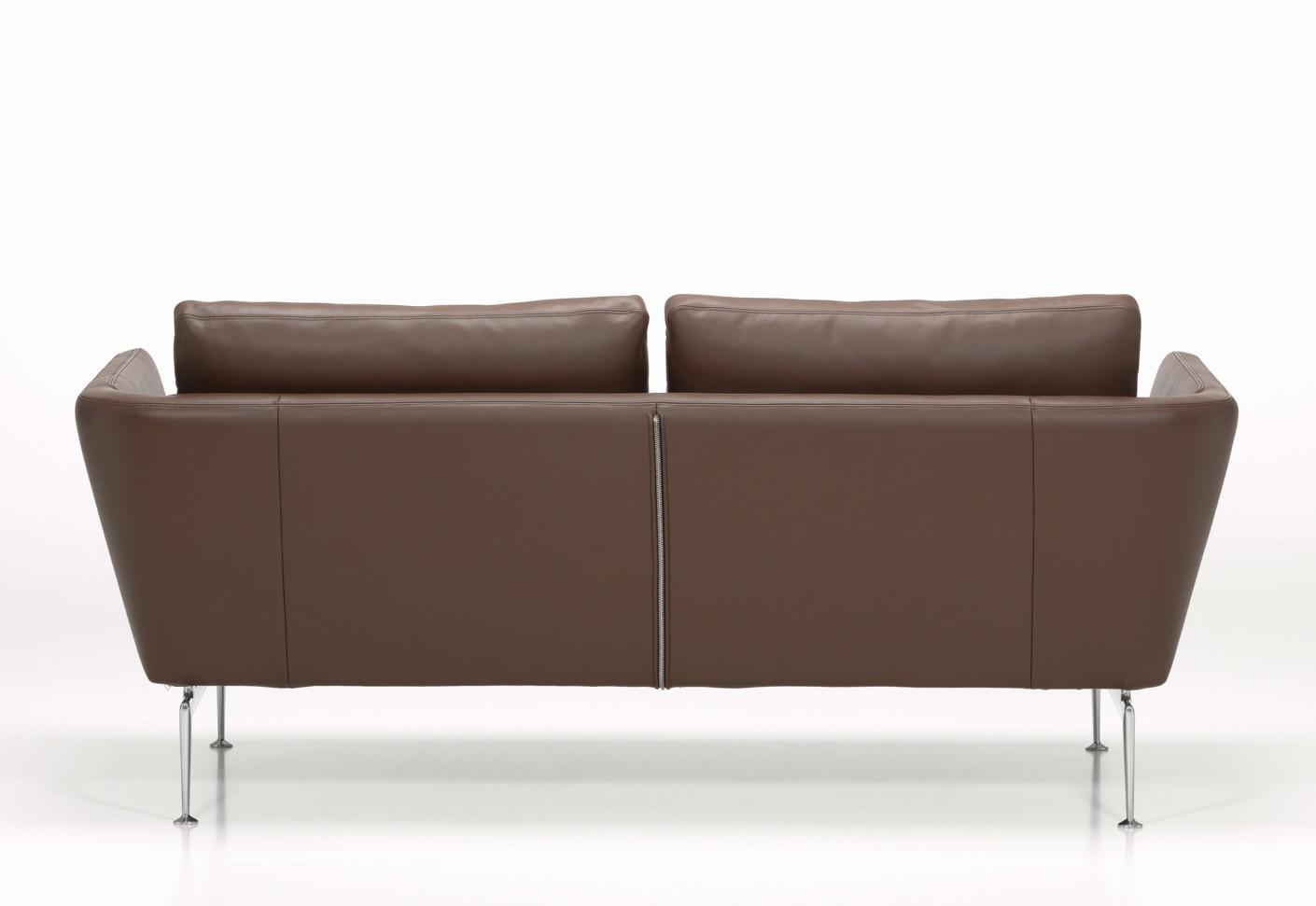 Suita Sofa By Vitra STYLEPARK