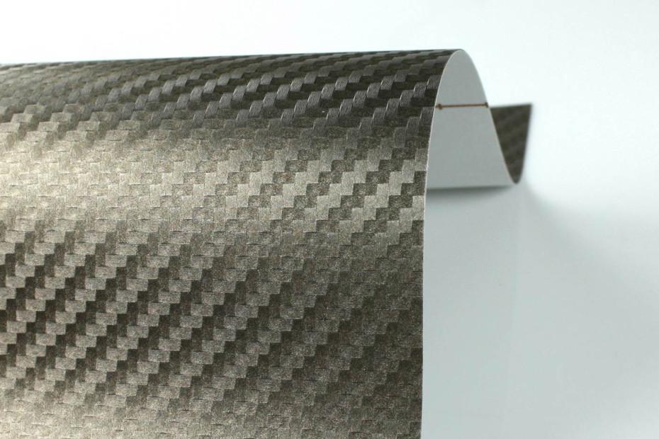 DI-NOC™ Carbon
