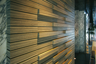 DI-NOC™ Fine Wood  by  3M™