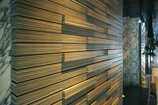 DI-NOC™ Fine Wood  by  3M™