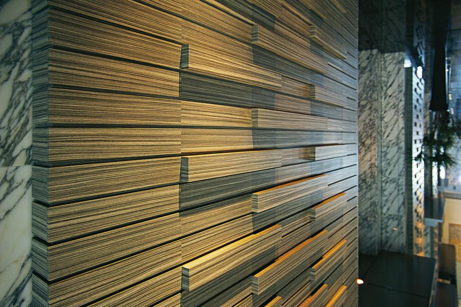 DI-NOC™ Fine Wood
