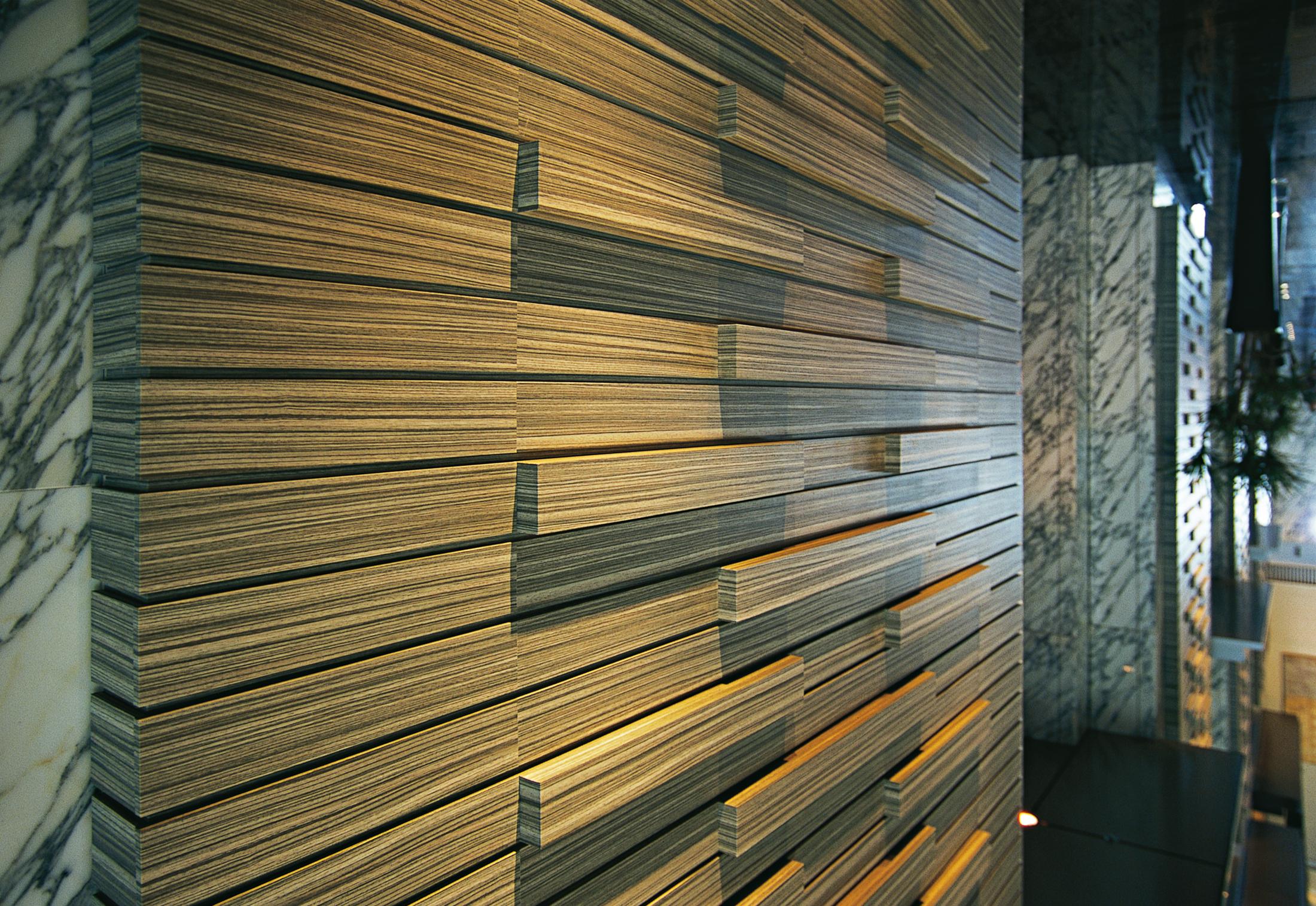 Современные материалы для отделки стен-обучение гипсокартонн.