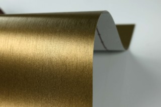 DI-NOC™ Metallic  by  3M™