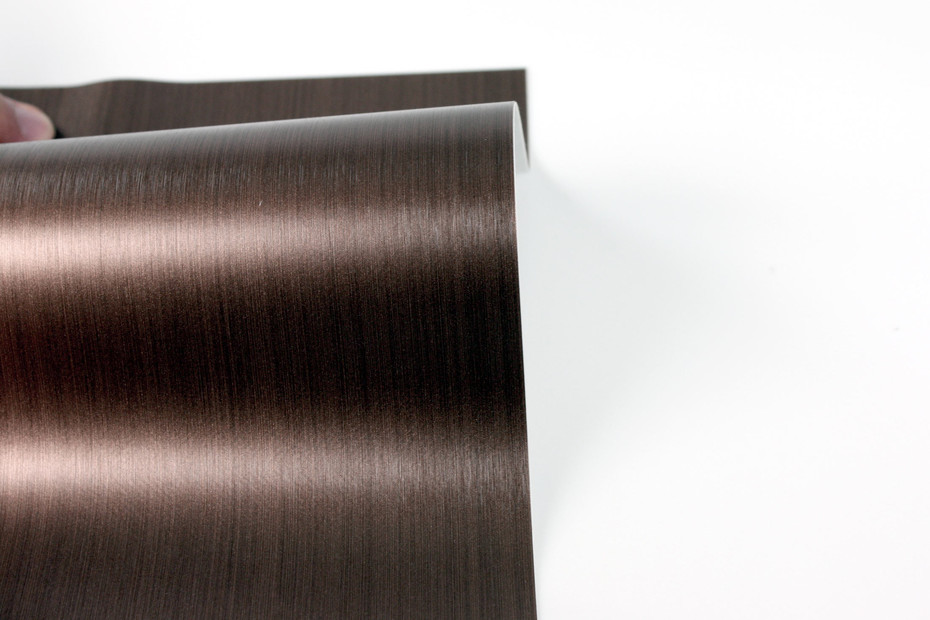 DI-NOC™ Metallic