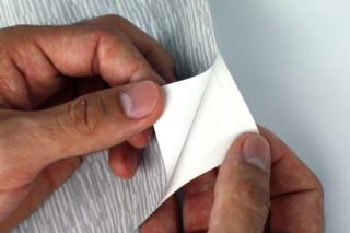 DI-NOC™ Weave  von  3M™