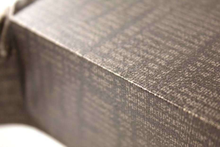 DI-NOC™ Weave