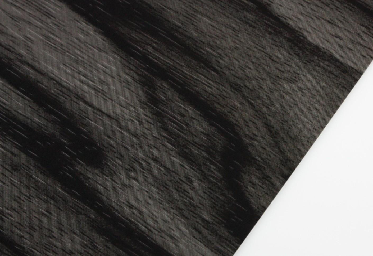di noc wood grain by 3m stylepark. Black Bedroom Furniture Sets. Home Design Ideas