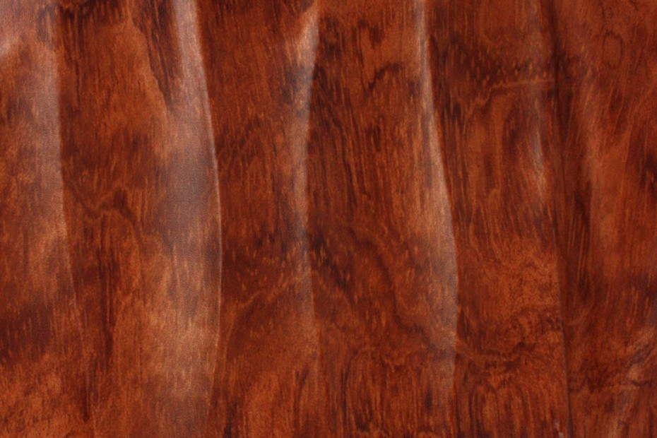 DI-NOC™ Wood Grain