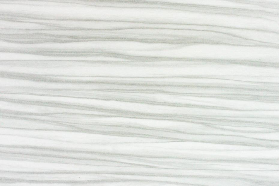 DI-NOC™ Wood Grain