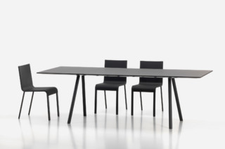 A-Table  by  Vitra