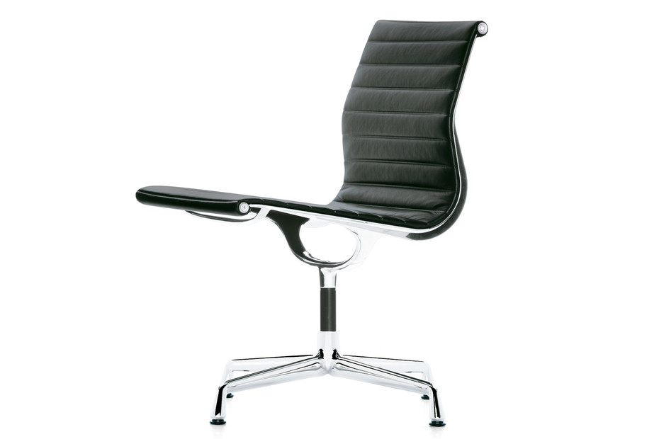 Aluminium Chair 105 - 106