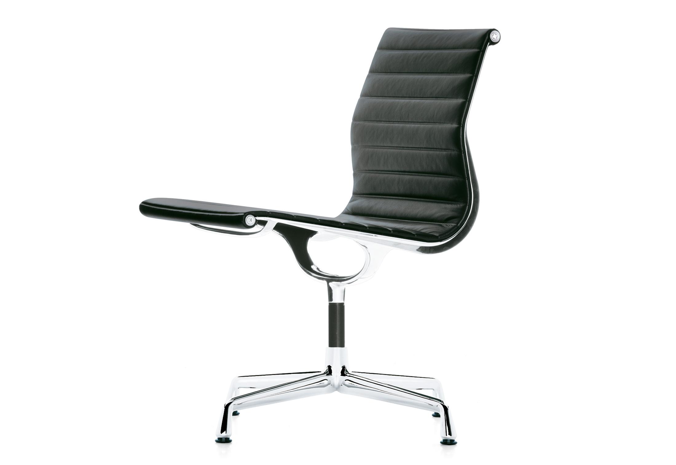Sedie Ufficio Vitra : Aluminium chair by vitra stylepark