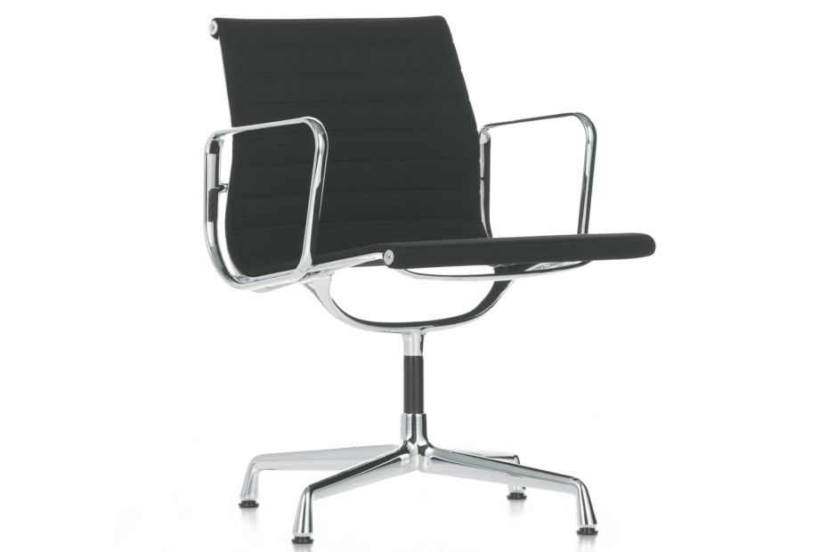 Aluminium Chair 107 - 108