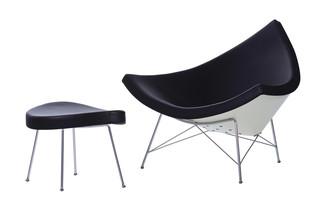 Coconut Chair  von  Vitra