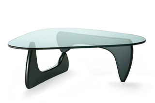 Noguchi Coffee Table  by  Vitra