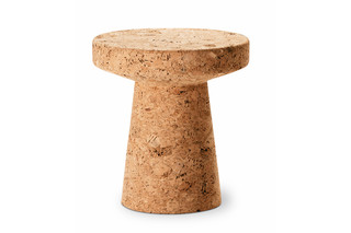 Cork Family model C  by  Vitra
