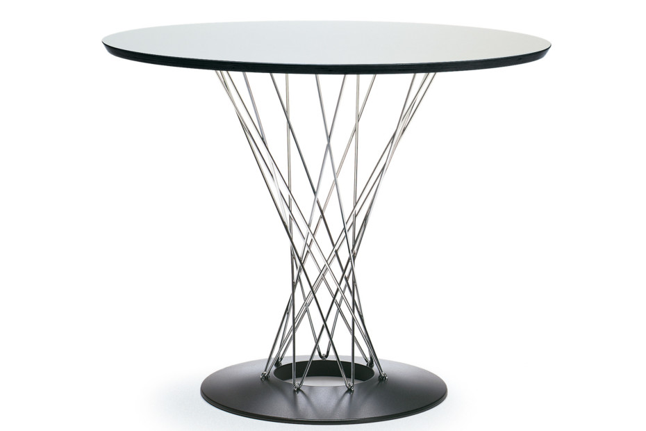 Dining Table circular