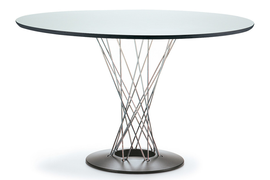 Dining Table rund