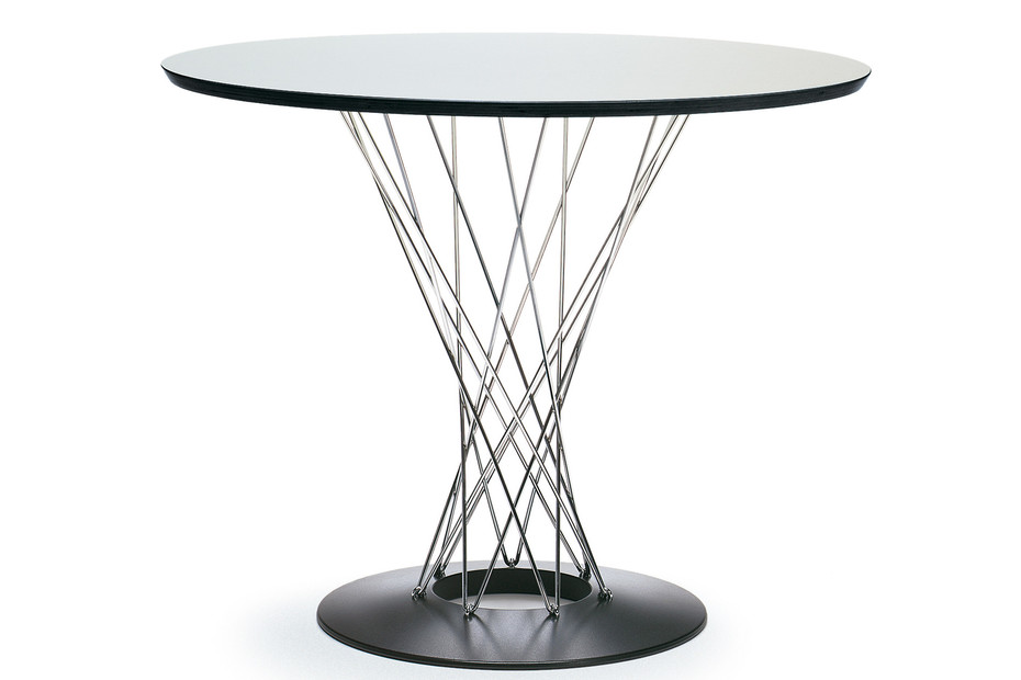 Dining Table circular