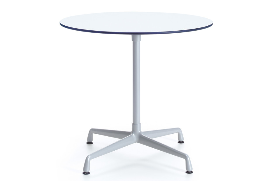 Eames Contract Table round