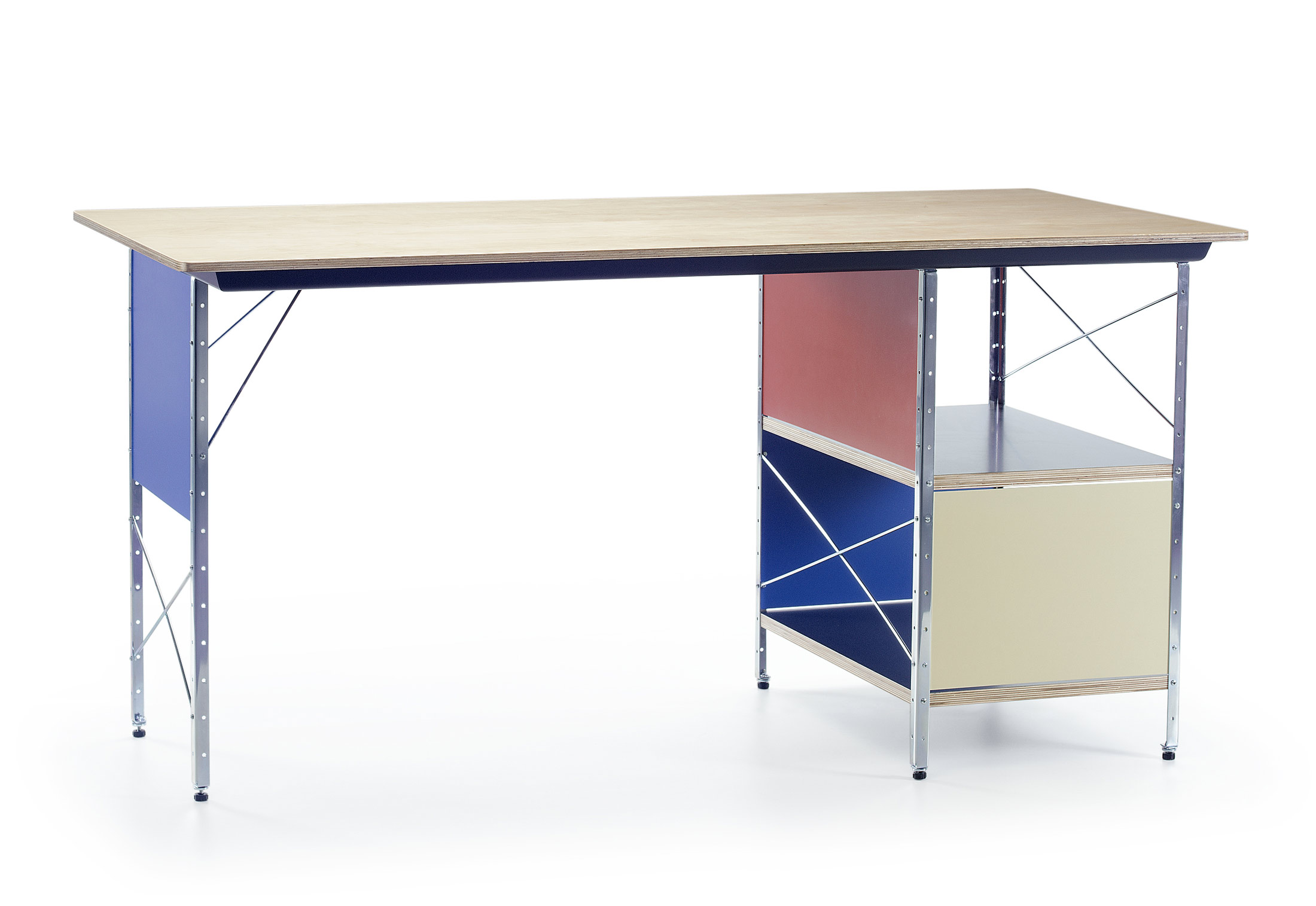 march design eames of auctions wright desk and ray charles auction esu