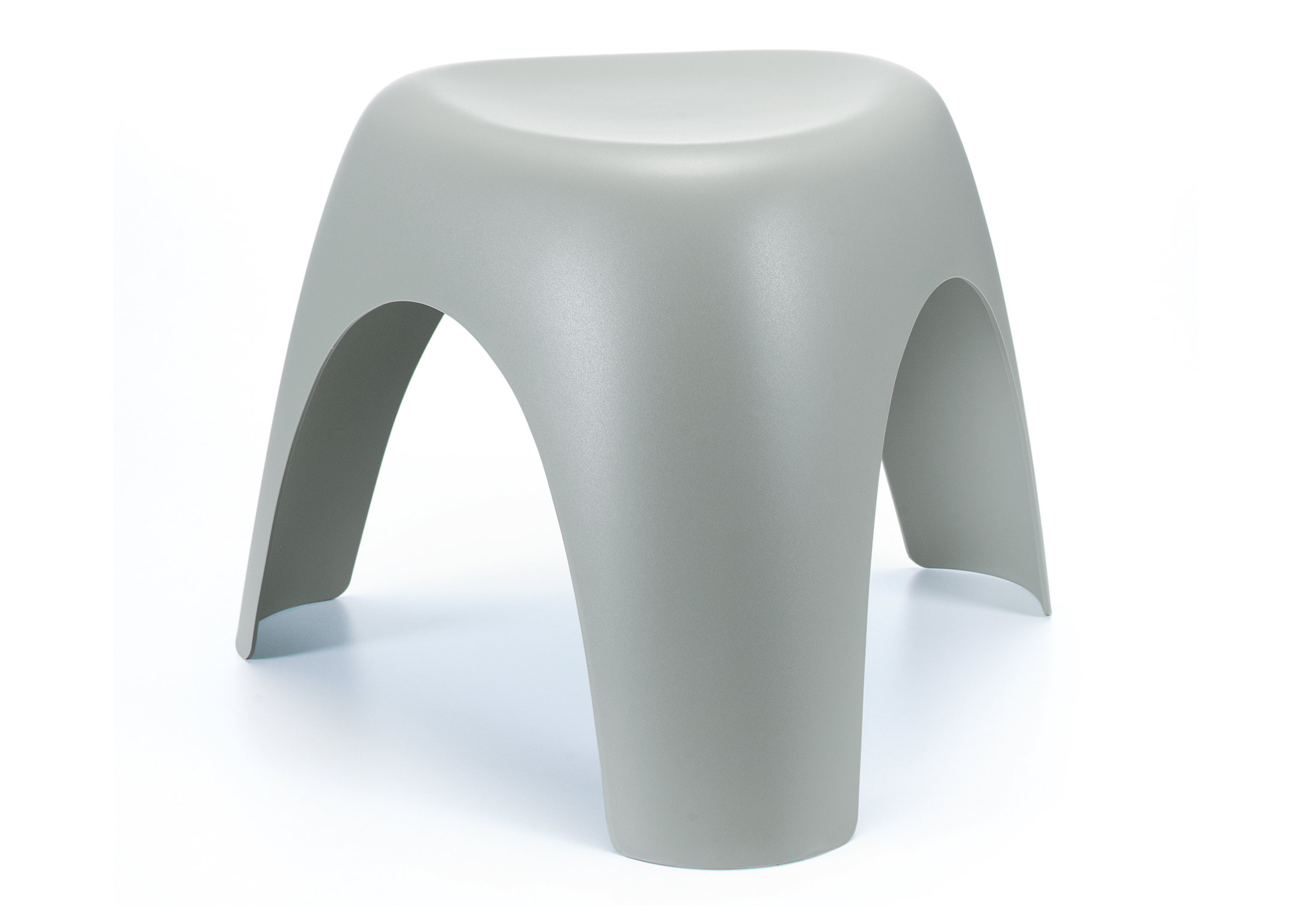 Elephant Stool By Vitra Stylepark