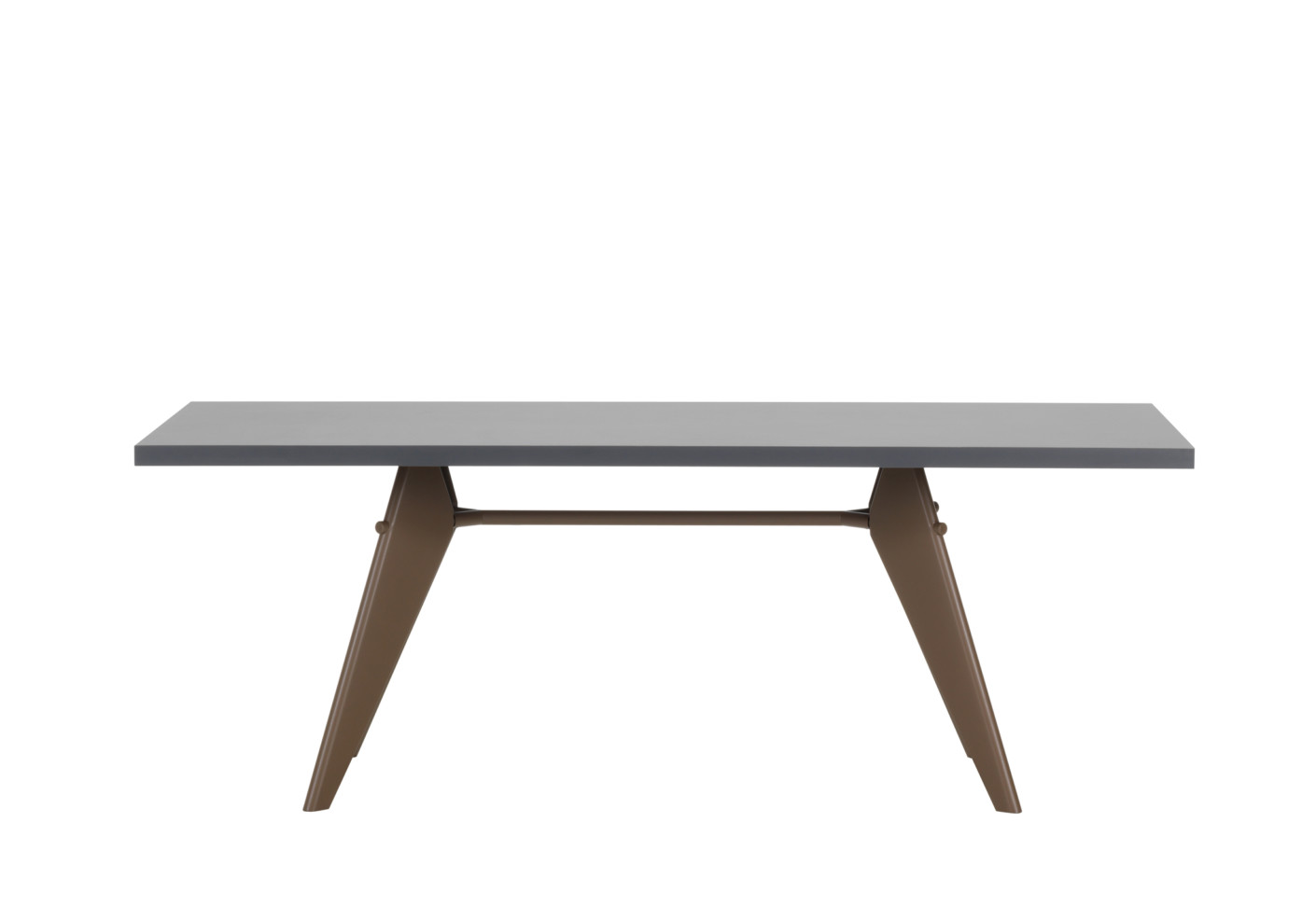 Em Table By Vitra Stylepark
