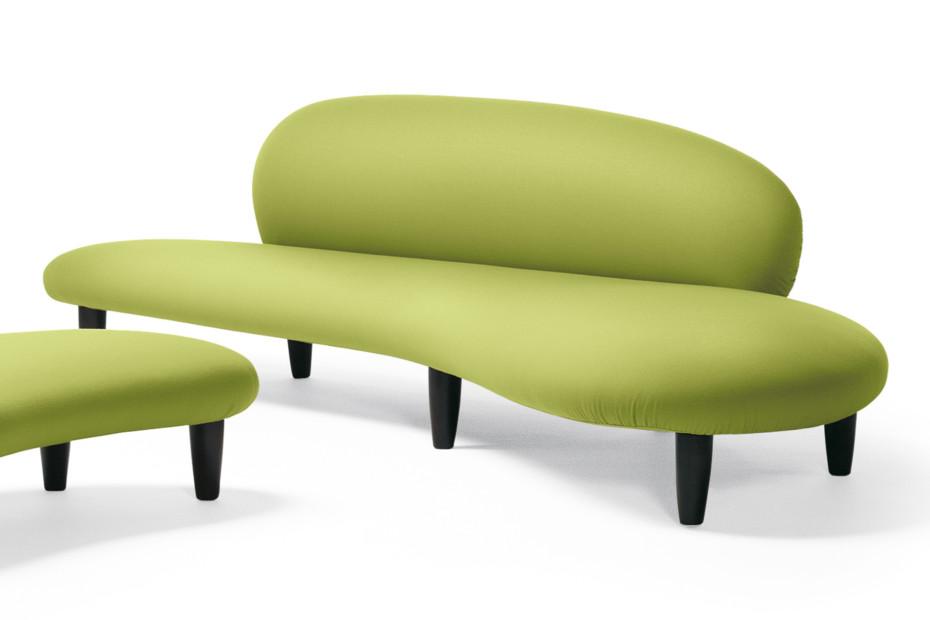 Freeform Sofa