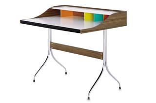 Home Desk  von  Vitra