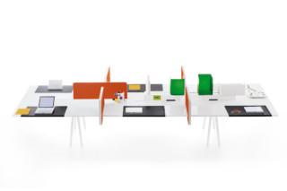 Joyn Platform  by  Vitra