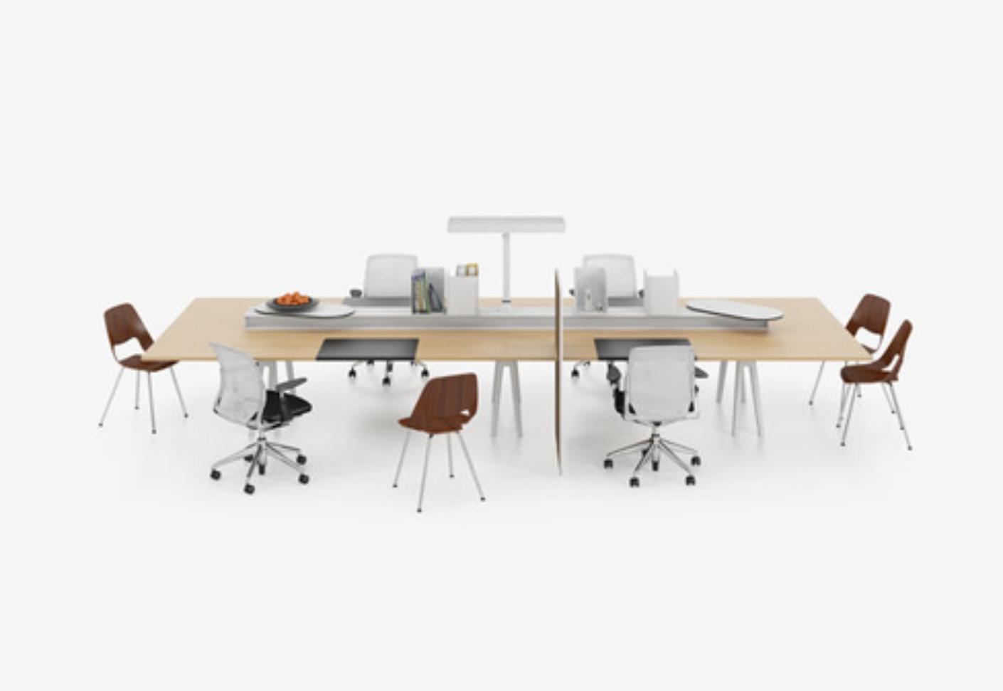 joyn system von vitra stylepark. Black Bedroom Furniture Sets. Home Design Ideas