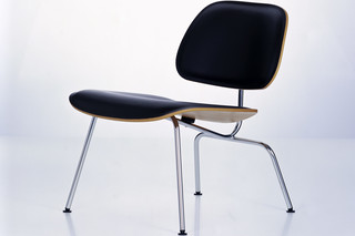 LCM Leather  by  Vitra