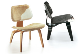 LCW Calf's Skin  by  Vitra