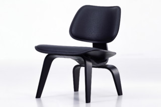 LCW Leather  by  Vitra