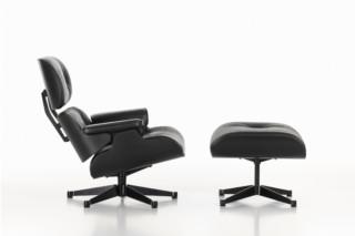 Lounge Chair  von  Vitra
