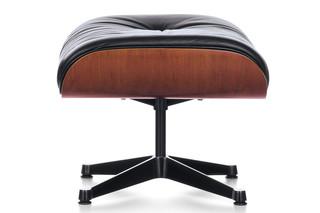 Lounge Ottoman  by  Vitra