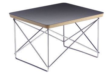 Nothing is more yellow than yellow itself stylepark for Occasional table manufacturers