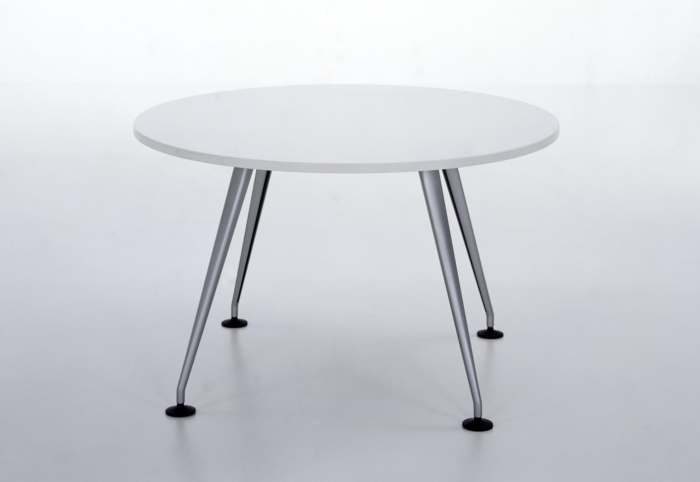 medamorph circular von vitra stylepark. Black Bedroom Furniture Sets. Home Design Ideas