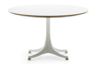 Nelson Table 5452  by  Vitra