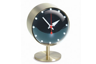 Night Clock  von  Vitra