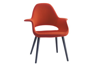 Organic Chair  by  Vitra