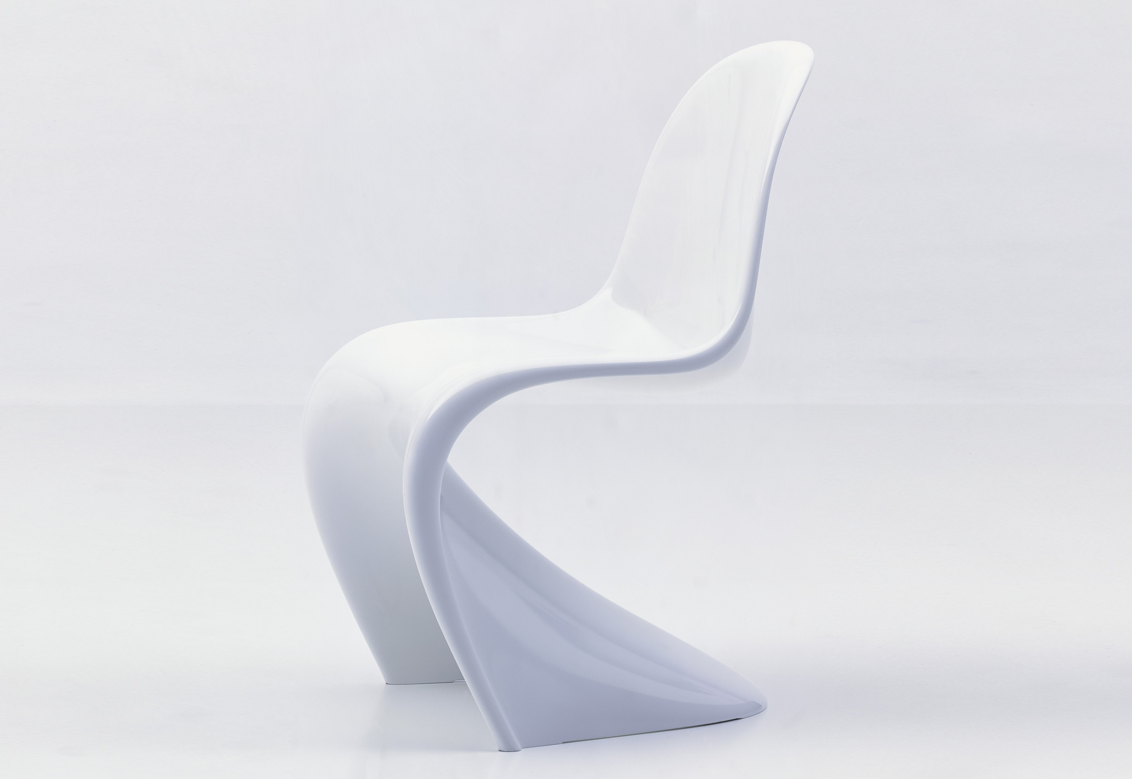 panton chair classic by vitra stylepark