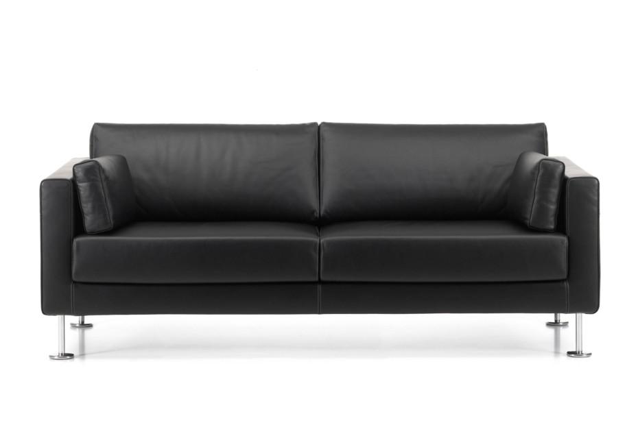 Park Sofa 2-Sitzer