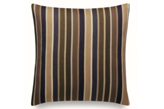 Pillow Maharam Millerstripe  by  Vitra