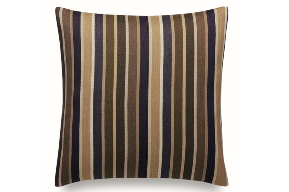 Pillow Maharam Millerstripe