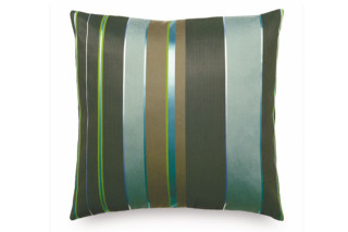 Repeat Classic Stripe peacock  von  Vitra