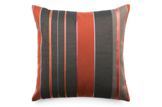 Repeat Classic Stripe poppy  by  Vitra