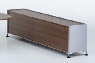 Spatio Sideboard  von  Vitra