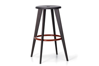 Tabouret Haut  by  Vitra