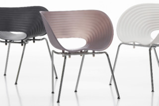 Tom Vac  by  Vitra
